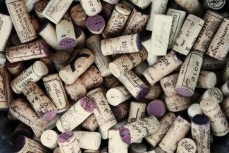 Life-of-Pix-free-stock-photos-wine-stopper-cork-leeroy