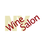 NY Wine Salon