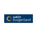 Wein Burgenland